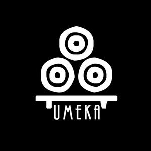 UMEKA Sushi